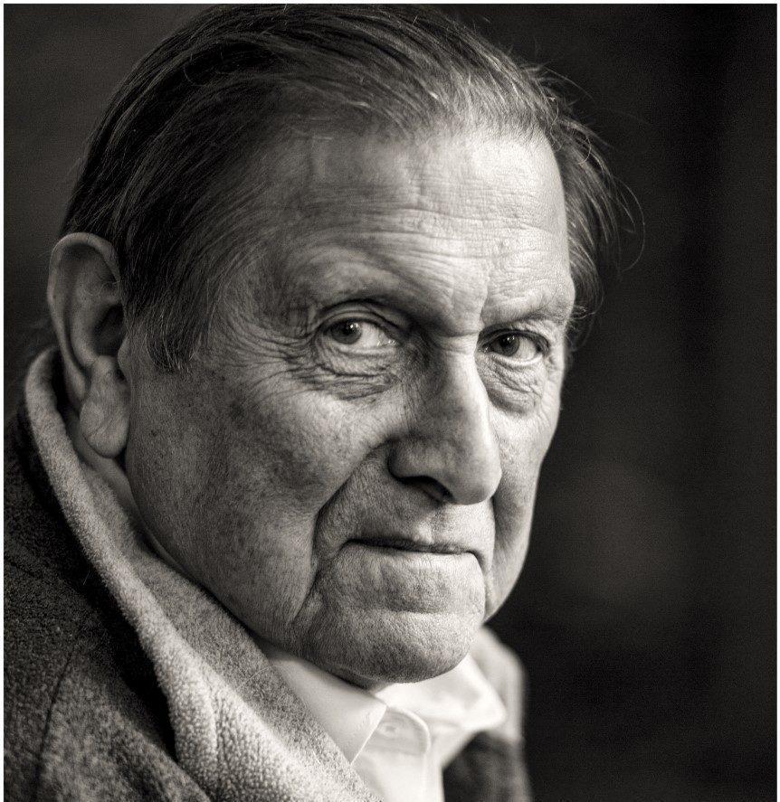 Etienne-Vermeersch