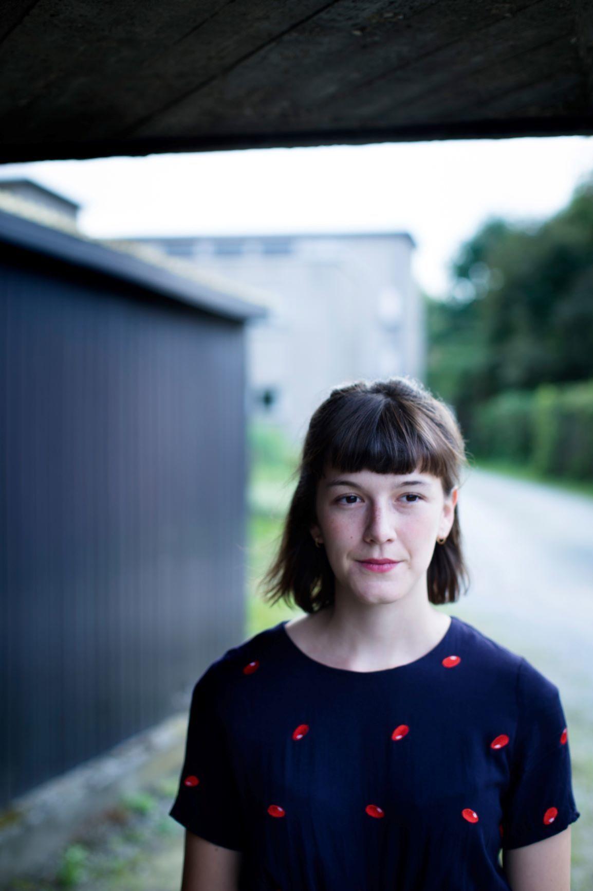 Foto-Charlotte-Van-den-Broeck