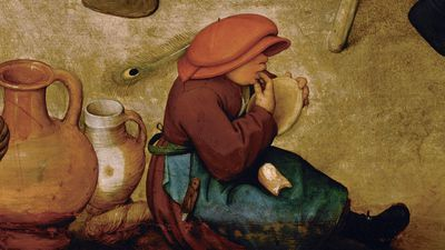 Foto-Pieter-Bruegel-Boerenbruiloft