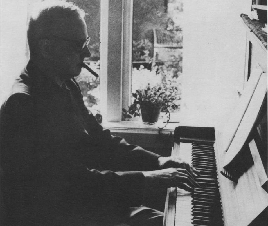 Vestdrijk piano NB