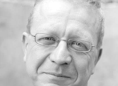 Erik Spinoy
