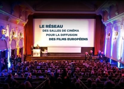 Europa-Cinemas-homepage