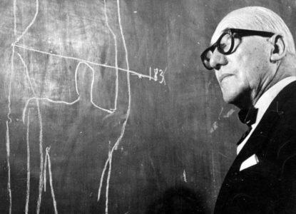 Le Corbusier_copyright_Fondation Lecorbusier2-Large