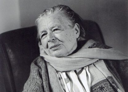 Marguerite_Yourcenar-Bailleul-1982.10.04._Foto-Bernhard_De_Grendel_15