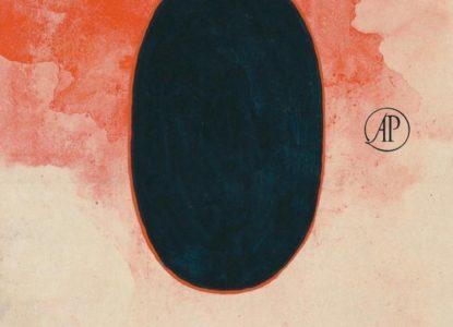 Marije Langelaar in het jaar van de rode os