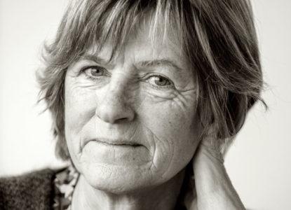 Miriam van hee c Michiel Hendryckx