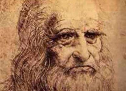 Vermoedelijk-zelfportret-van-Leonardo-da-Vinci-uit-ca.-1512-1515-320x483