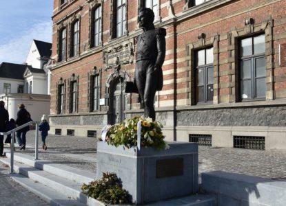Willem-1-in-Gent