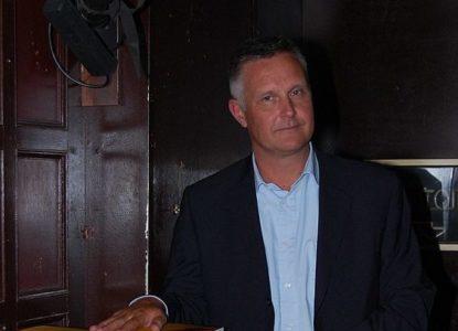 Willem Asman c AVE12 DDF wiki