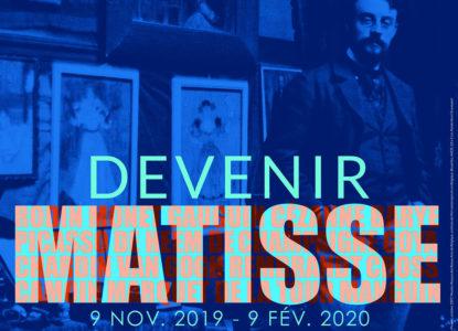 Vd affiche Devenir Matisse 21 08 19 003