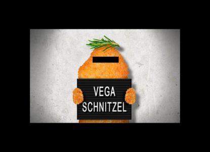 Vega padding black
