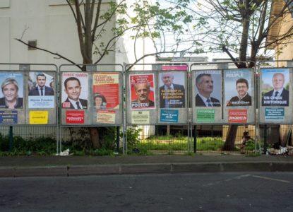 Verkiezingen-2017-NPd C