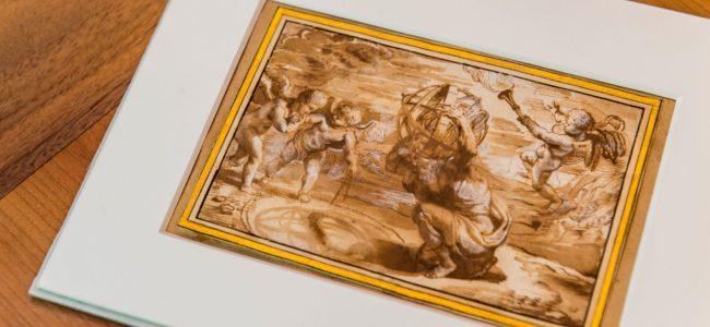 Frederikbeyens Rubensschets 001