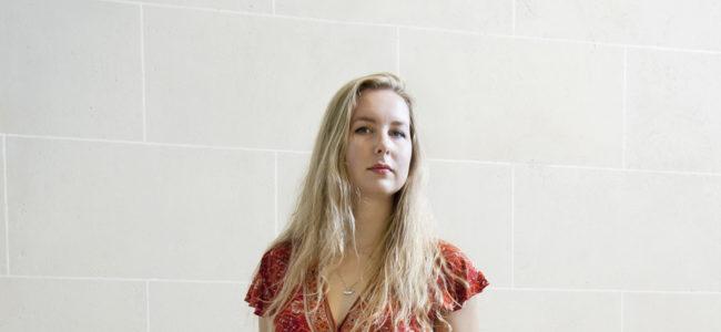 Anne Goaitske Breteler c Marianne Hommersom WEB