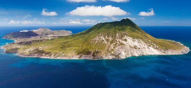 St-Eustatius