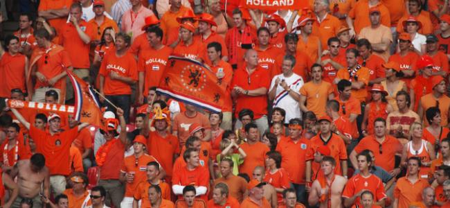 Oranjefans-670x375
