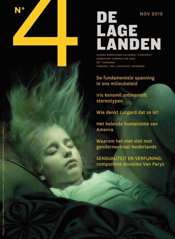 Cover OE TS4 De Lage Landen zonder paslijntjes HR kopie