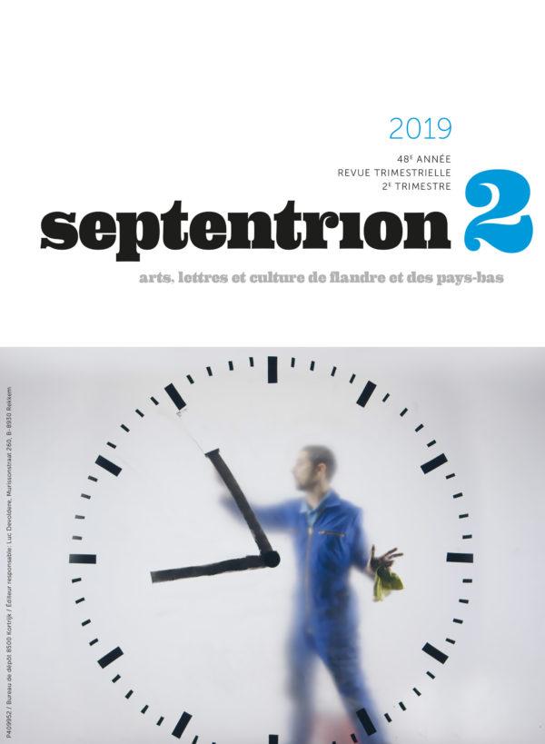Septentrion_2019_2