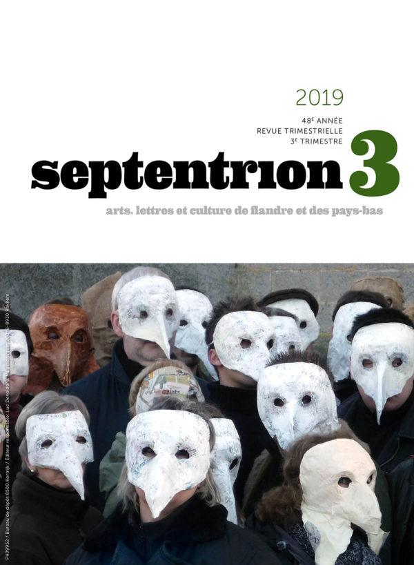Septentrion_2019_3_lage-resolutie